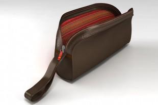 Kenya airways 3d product