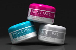 principal 3d packaging